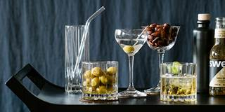 Riedel Drink Specific